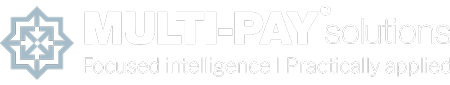 Multi Pay Solutions